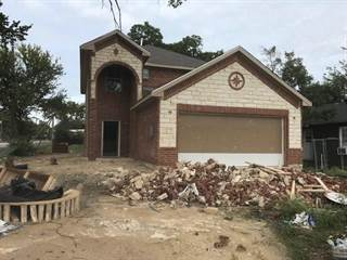 Single Family for sale in 2038 Houston Street, Grand Prairie, TX, 75050