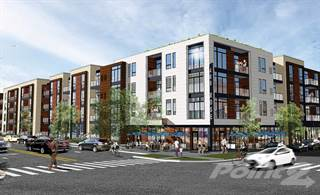 Apartment for rent in 400 Rose Apartments, Kalamazoo, MI, 49007