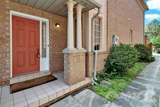 Residential Property for sale in 64 Addison St, Richmond Hill, Ontario