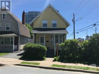Single Family for sale in 5884 Kaye Street, Halifax, Nova Scotia