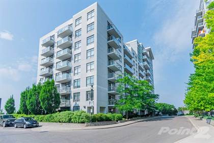 Condominium for sale in 812 Lansdowne Ave, Toronto, Ontario, M6H4K5