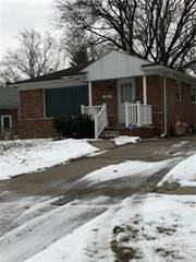 Single Family for sale in 15803 NEGAUNEE, Redford, MI, 48239