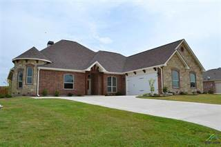 Single Family for sale in 1001 Stone Wall, Mount Pleasant, TX, 75455