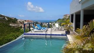 Residential Property for sale in Villa Anais, Dawn Beach, Sint Maarten