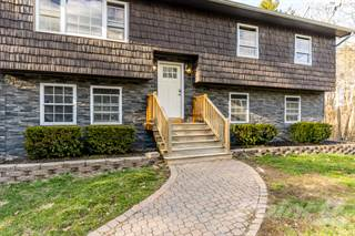 Residential for sale in 35 Lessard Drive, Turner, ME, 04282