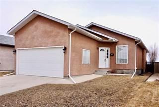 Single Family for sale in 75 Paul Martin DR, Winnipeg, Manitoba, R2C5M4