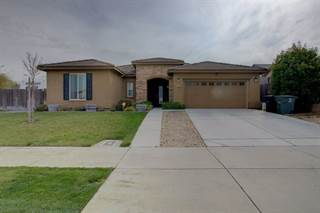 Residential Property for sale in 439 Shadow Creek Avenue, Oakdale, CA, 95361