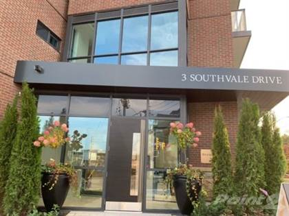 Residential Property for sale in 3 Southvale Dr, Toronto, Ontario