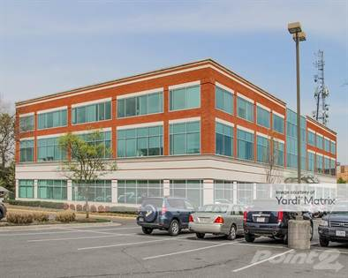 Office Space for rent in 9300 West Courthouse Road, Manassas, VA, 20110