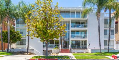 Residential for sale in 131 N GALE DR 3B, Beverly Hills, CA, 90211