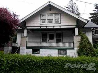 Residential Property for sale in 900 Lott Street, Uniontown, PA, 17866
