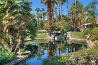 Single Family for sale in 75433 Riviera Drive, Indian Wells, CA, 92210