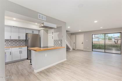 Residential Property for sale in 3411 N 12TH Place 9, Phoenix, AZ, 85014