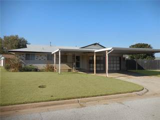 Single Family for sale in 7217 S Drexel Avenue, Oklahoma City, OK, 73159