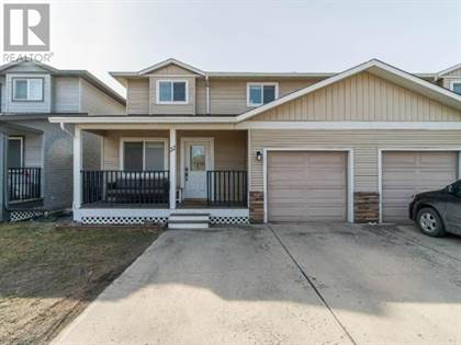 Single Family for sale in 5200 DALLAS DRIVE 22, Kamloops, British Columbia, V2C6Y8