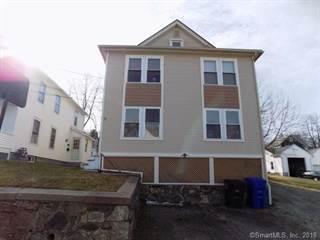 Multi-family Home for sale in 38 Chestnut Avenue, Torrington, CT, 06790