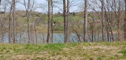 Lots And Land for sale in Eagle Nest Drive, Loudon, TN, 37774