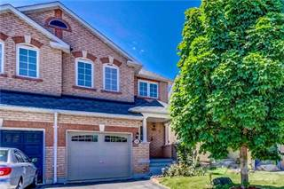 Residential Property for sale in 7186 Frontier Rdge, Mississauga, Ontario