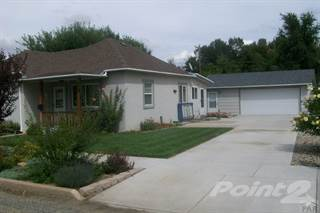 Residential Property for sale in 605 7th St., Fowler, CO, 81039