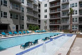 Apartment for rent in Alexan Crossings - A3M, Plano, TX, 75074