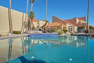 Condo for sale in 1200 E River Rd 106, Tucson, AZ, 85718