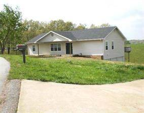 Residential Property for rent in 14151 Rolling Hills  RD, Bella Vista, AR, 72712