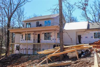 Residential for sale in 244 St. Andrews Circle, Oxford, MS, 38655