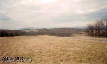 Lots And Land for sale in Lot #7 Shawnee Settlement, Bedford, PA, 15522