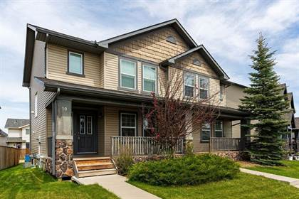 Single Family for sale in 10 PANORA VW NW, Calgary, Alberta