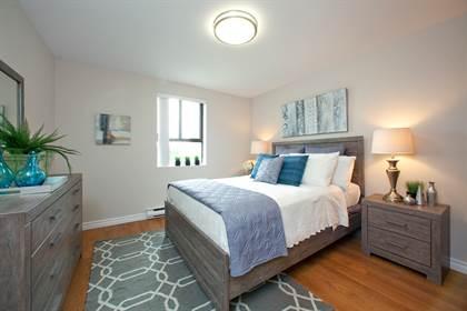 Apartment for rent in 1020 Pembridge Crescent, Kingston, Ontario, K7P 1R2