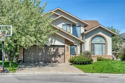 Single Family for sale in 236 Sunset PL SE, Calgary, Alberta