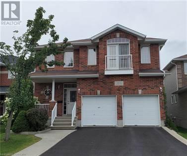 Single Family for sale in 2074 BALANTRAE Circle, Kingston, Ontario, K7M9H7