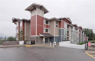 Condo for sale in 2242 WHATCOM ROAD, Abbotsford, British Columbia, V3G0G3