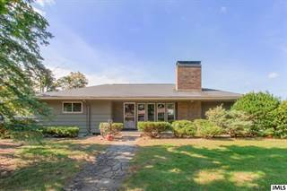 Single Family for sale in 1500 W MORRELL ST 814 Higby, Jackson, MI, 49203