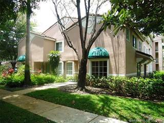 Condo for sale in 12142 Saint Andrews Pl 112, Miramar, FL, 33025