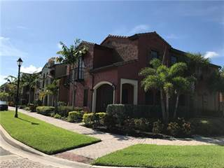Condo for rent in 11837 Adoncia WAY 3401, Fort Myers, FL, 33912