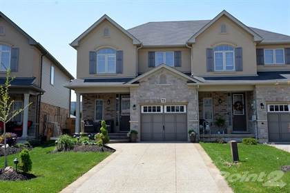 Residential Property for sale in 71 Sexton Crescent, Ancaster, Ontario, L9G 0E2