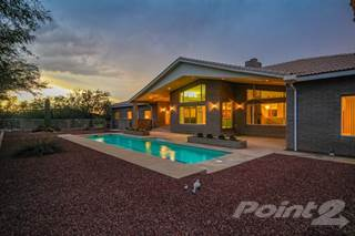 Single Family for sale in 23933 S. Camino De La Canoa , Green Valley, AZ, 85614
