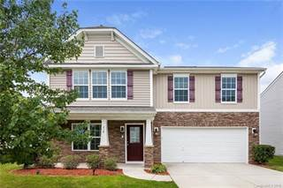 Single Family for sale in 218 Lindpoint Lane, Monroe, NC, 28110