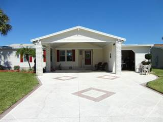 Residential Property for sale in 2268 Woods & Water Court, Sebring, FL, 33870