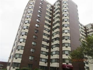 Condo for sale in 7337 South South Shore Drive 523, Chicago, IL, 60649