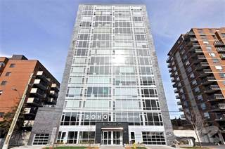 Condo for sale in 201 Parkdale, Ottawa, Ontario, K1Y 1E8