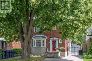Single Family for sale in 31 NINETEENTH ST, Toronto, Ontario, M8V3L4