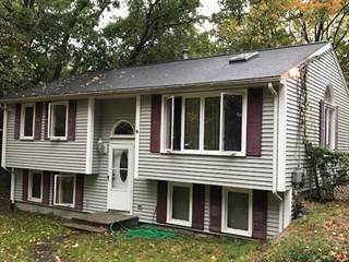 Single Family for sale in 151 Turner Street, Warwick, RI, 02886