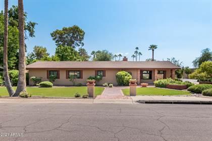Residential Property for sale in 1801 E ROSE Lane, Phoenix, AZ, 85016
