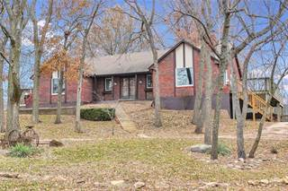 Single Family for sale in 4505 SW Hickory Lane, Blue Springs, MO, 64015