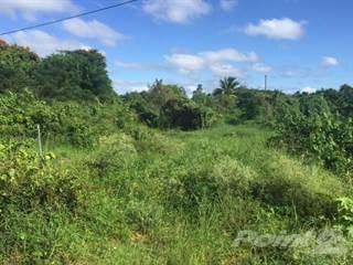 Land for sale in AGUADILLA LOTE B, Aguadilla, PR, 00603