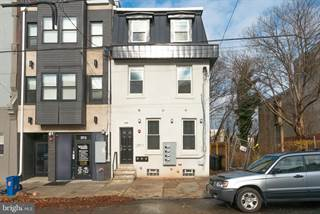 Multi-family Home for sale in 3711 HAVERFORD AVENUE, Philadelphia, PA, 19104