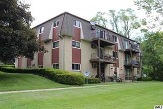 Multi-Family for sale in 211 E MAIN ST, Addison, MI, 49220