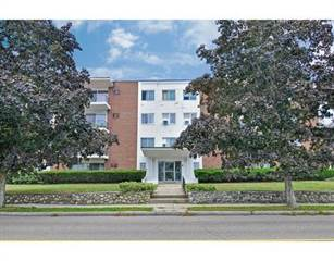 Condo for sale in 260 Tremont St 5, Melrose, MA, 02176